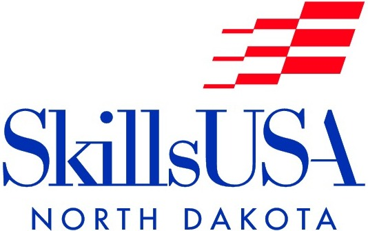 North Dakota SKILLSUSA