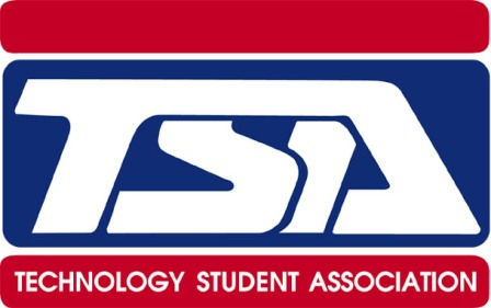 National Technology Student Association