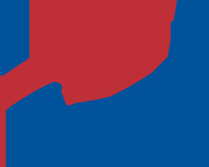 North Dakota FBLA