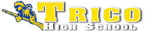 Trico High School