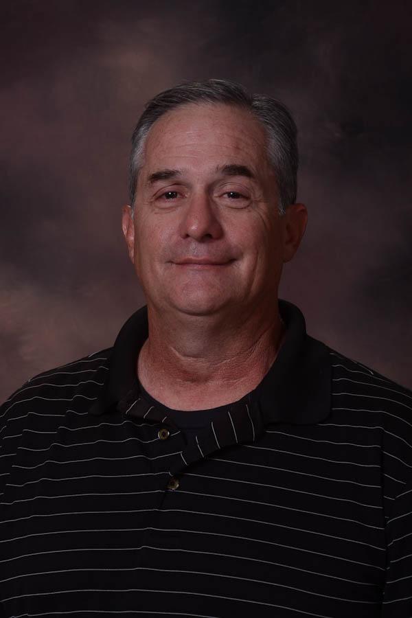Todd Poelker, Principal