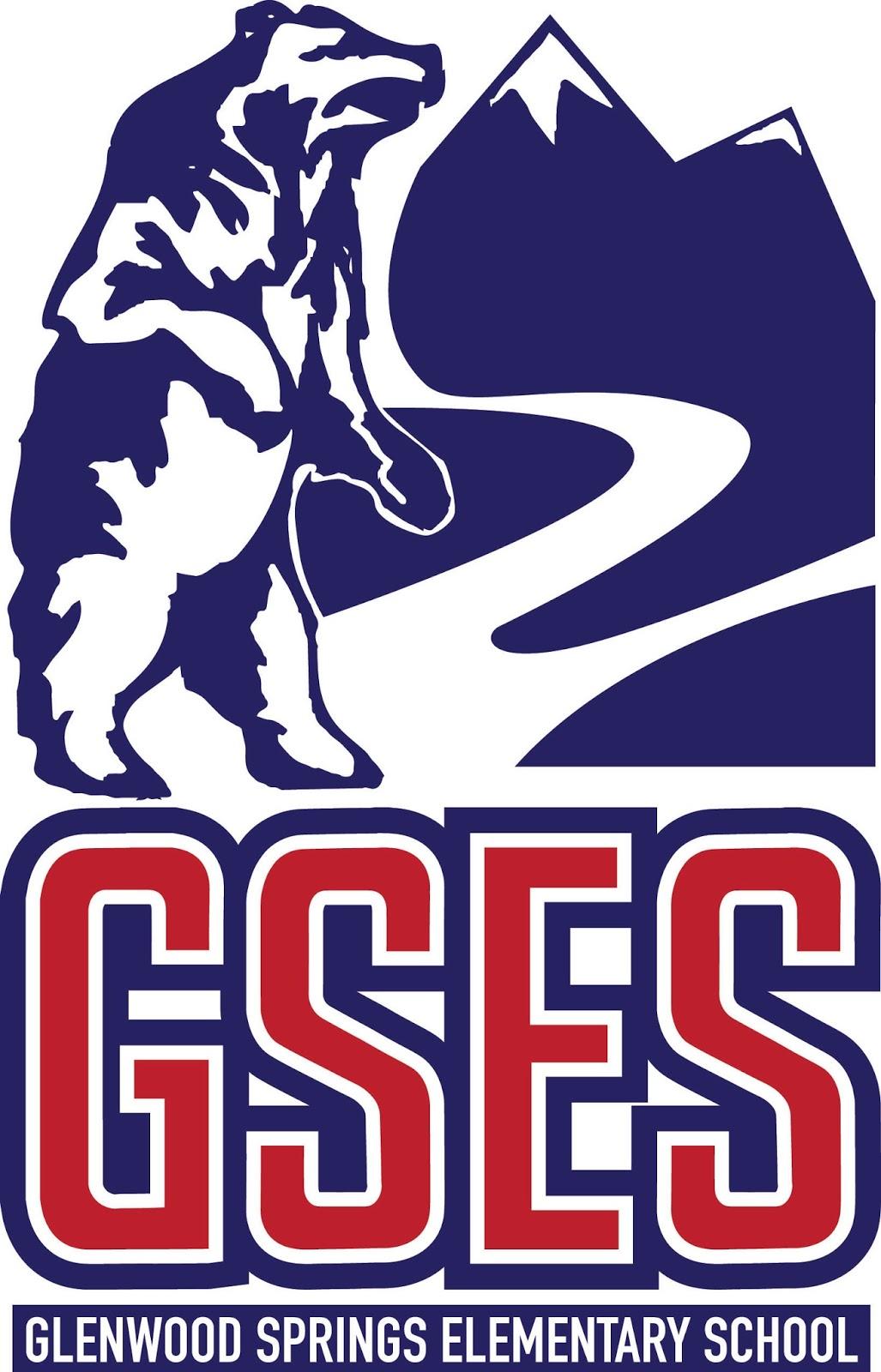 GSES logo