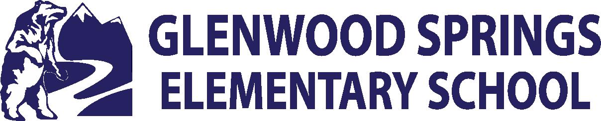 Glenwood Springs Elementary School