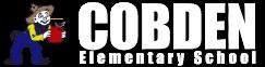 Cobden Elem School