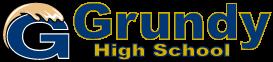 Grundy High (GHS)