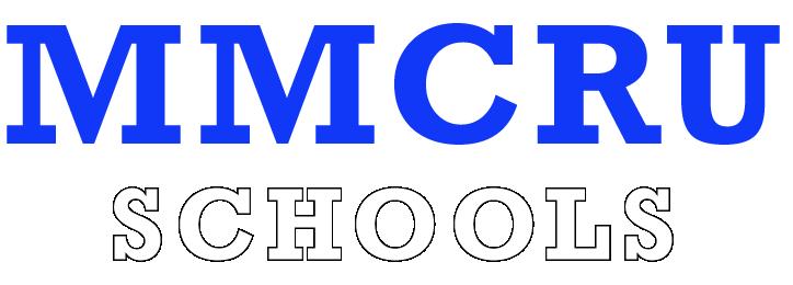 MMCRU Schools