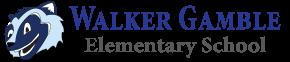 Walker-Gamble Elementary