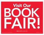 Virtual BookFair