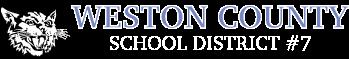 Weston County School District #7