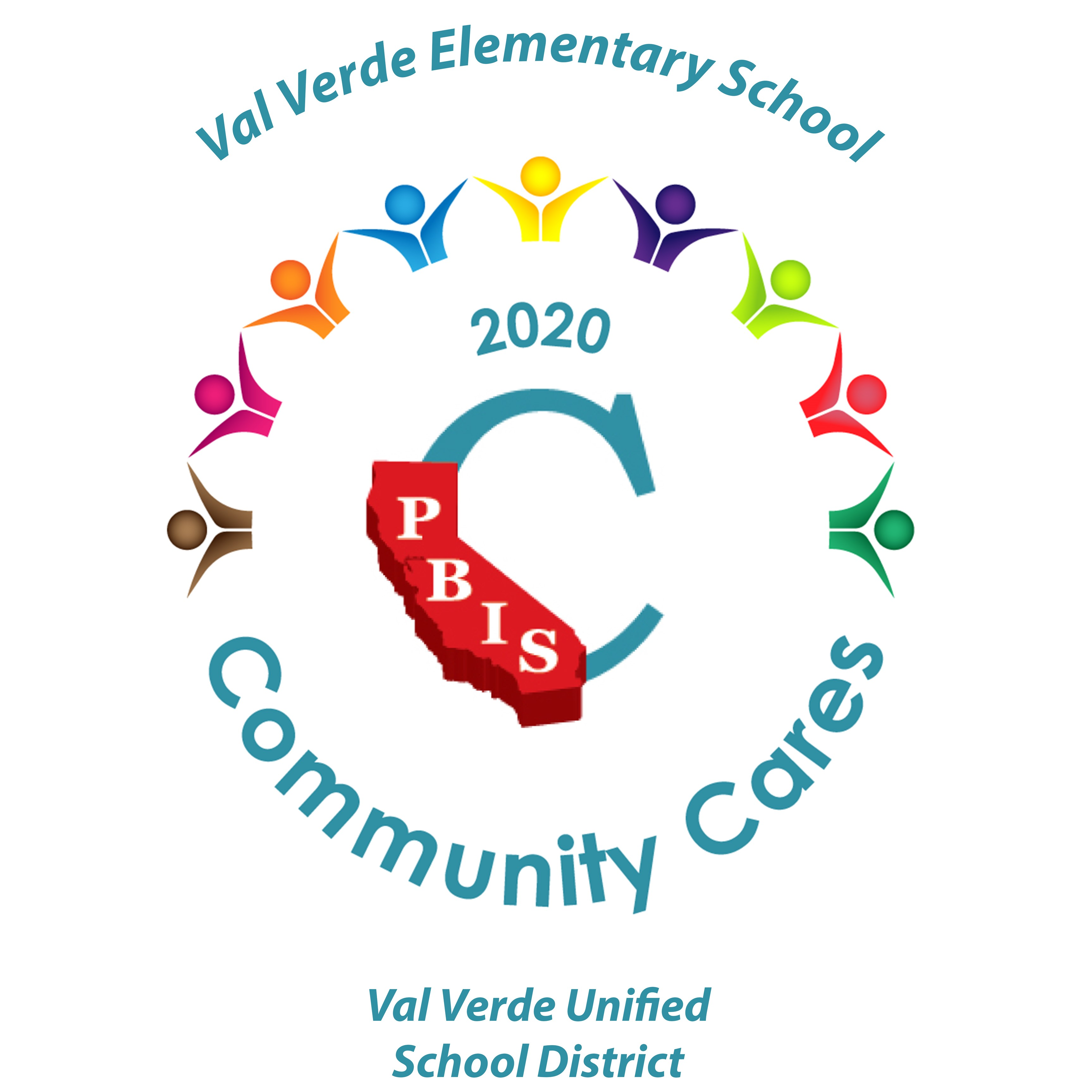 WHY VAL VERDE ELEMENTARY SOARS!