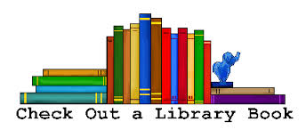 The Library is open for Book Check out
