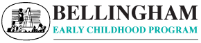 Bellingham Early Childhood Center