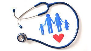 Family Health Night Questionnaire