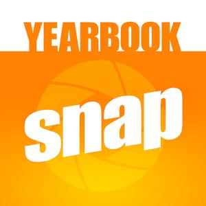 Yearbook Snap App