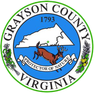 Grayson County Public Schools