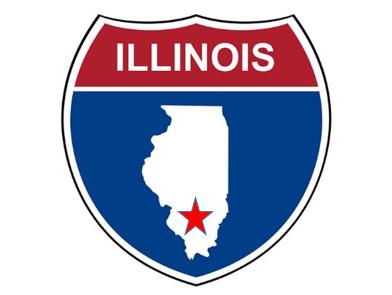 Southern Illinois Coaches Association