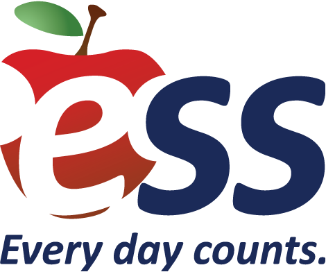 ESS Staffing Services