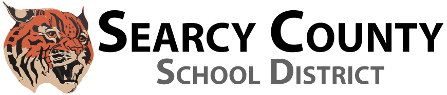 Searcy County School District