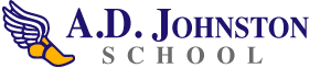 A.D. Johnston Jr/Sr High School
