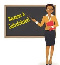 Are you interested in becoming a substitute teacher for Northampton County Public Schools?