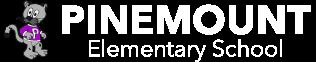 Pinemount Elementary School