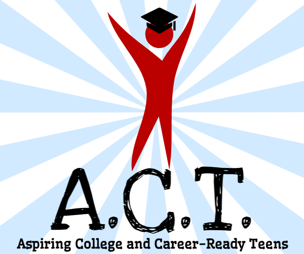 Aspiring College & Career-Ready Teens
