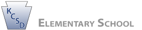 Mill Hall Elementary School