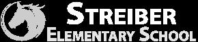 Streiber Elementary