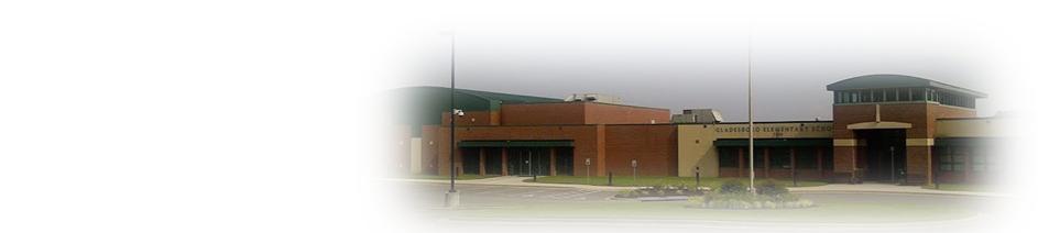 Gladesboro Elementary School Title I