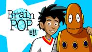 BrainPop ELL--Temporary Access