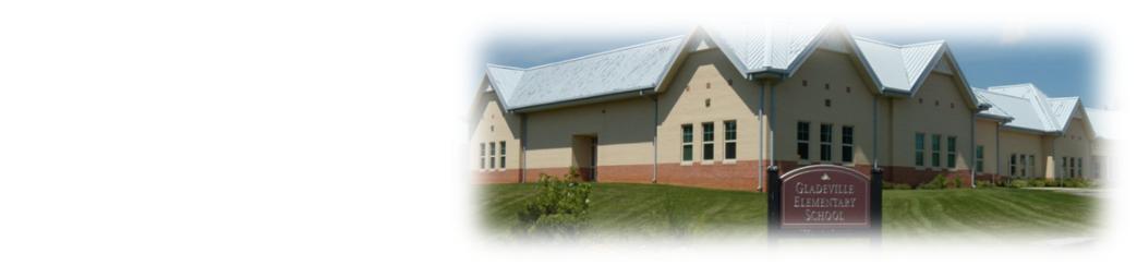 Gladeville Elementary School Title I