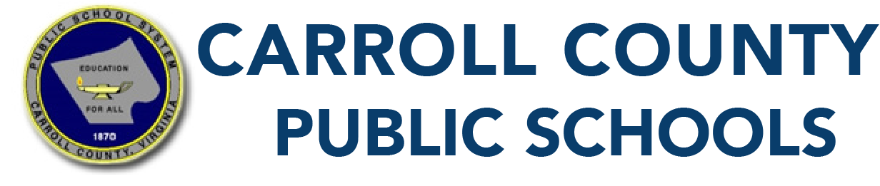 Carroll County Public Schools