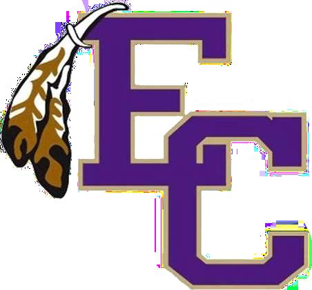 East Coweta High School Athletics
