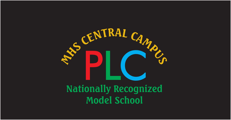 MHS Central Campus