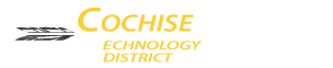 Cochise Technology District