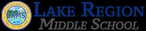 Lake Region Middle School