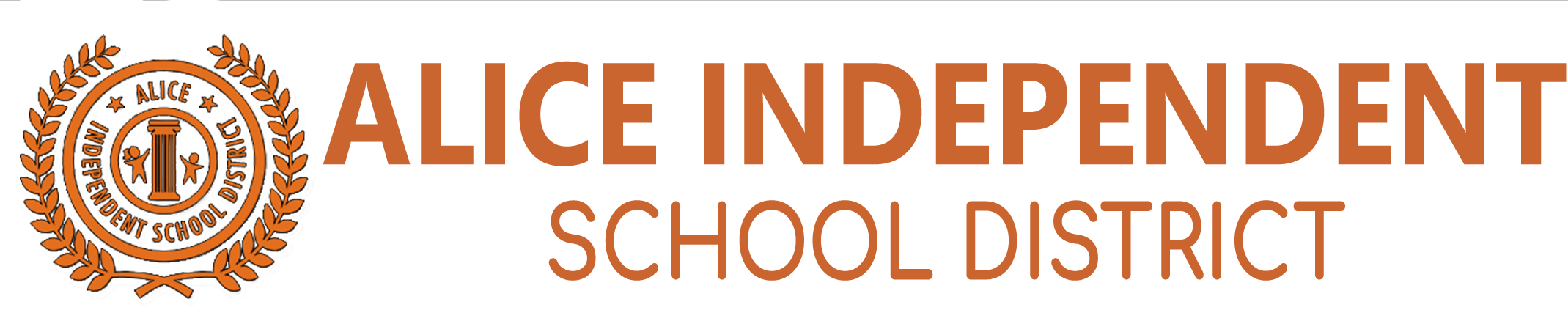 Alice Independent School District