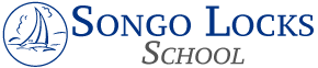 Songo Locks School