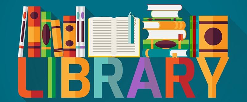 Library Media