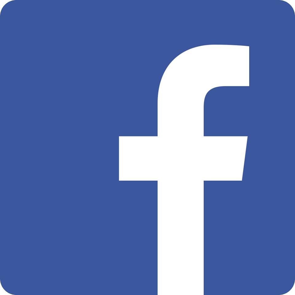 WES PTA is on Facebook!
