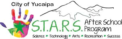 STARS Before/After School Care