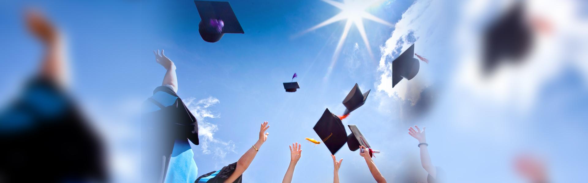 Project Prom / Project Graduation