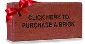 click here to purchase a brick