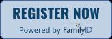 familyID register button