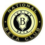 Welcome to Beta Club