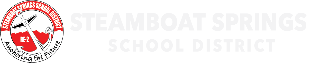 Steamboat Springs School District Re-2