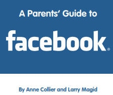 Does your child use Facebook?