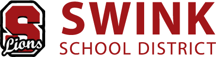 Swink School District