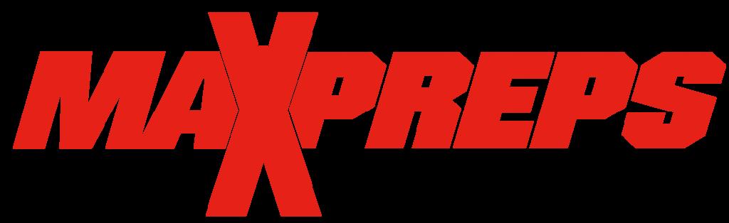 Max Preps