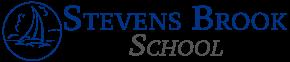 Stevens Brook School